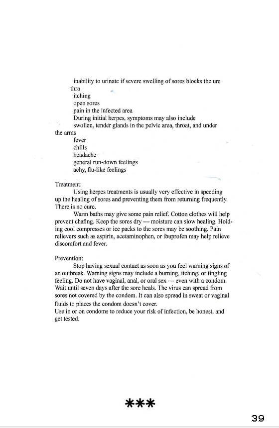 Let's Talk Consent e-zine_Page_39