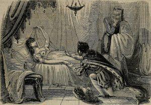 14597528198_1023f14876_opera-death-scene
