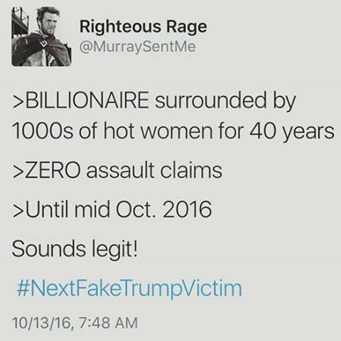 faked-trump-accusations