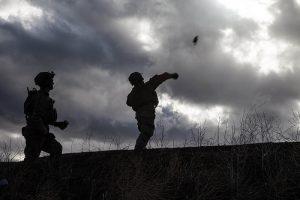 12339962633_1dcded35f8_Hand-grenade
