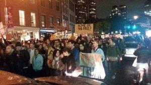 30771563912_0a72981702_Anti-trump-protests