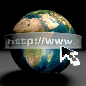 7460436606_2bf58a4c10_bing-search