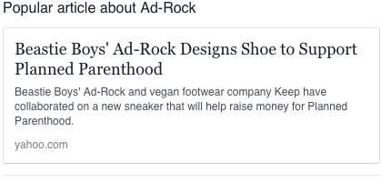 beastie-boys-vegan-planned-parenthood-shoes