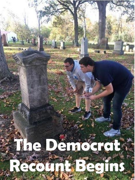 democrat-recount-begins
