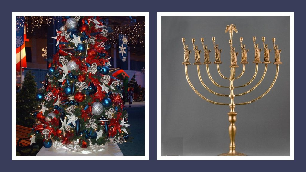 christmas-and-hanukkah-wishes