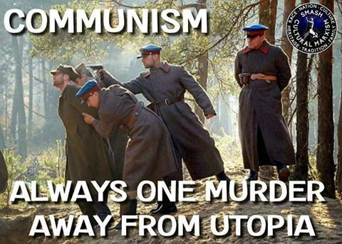 communism-one-murder-away-from-perfection
