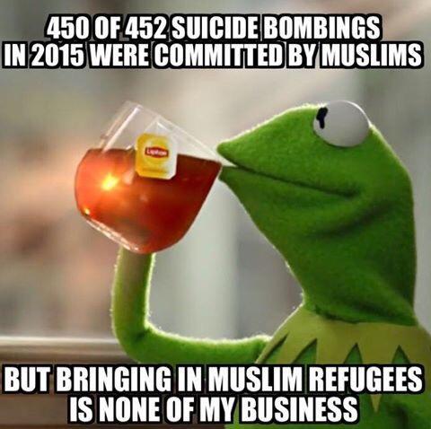 islam-suicide-bombings