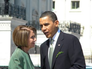 obama-and-pelosi-2010-flickr
