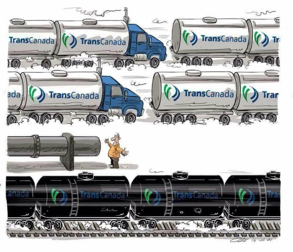 stupid-leftists-oil-pipelines