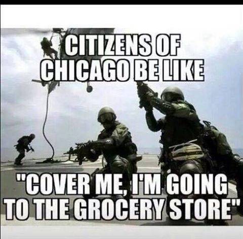 stupid-leftists-what-theyve-done-to-chicago