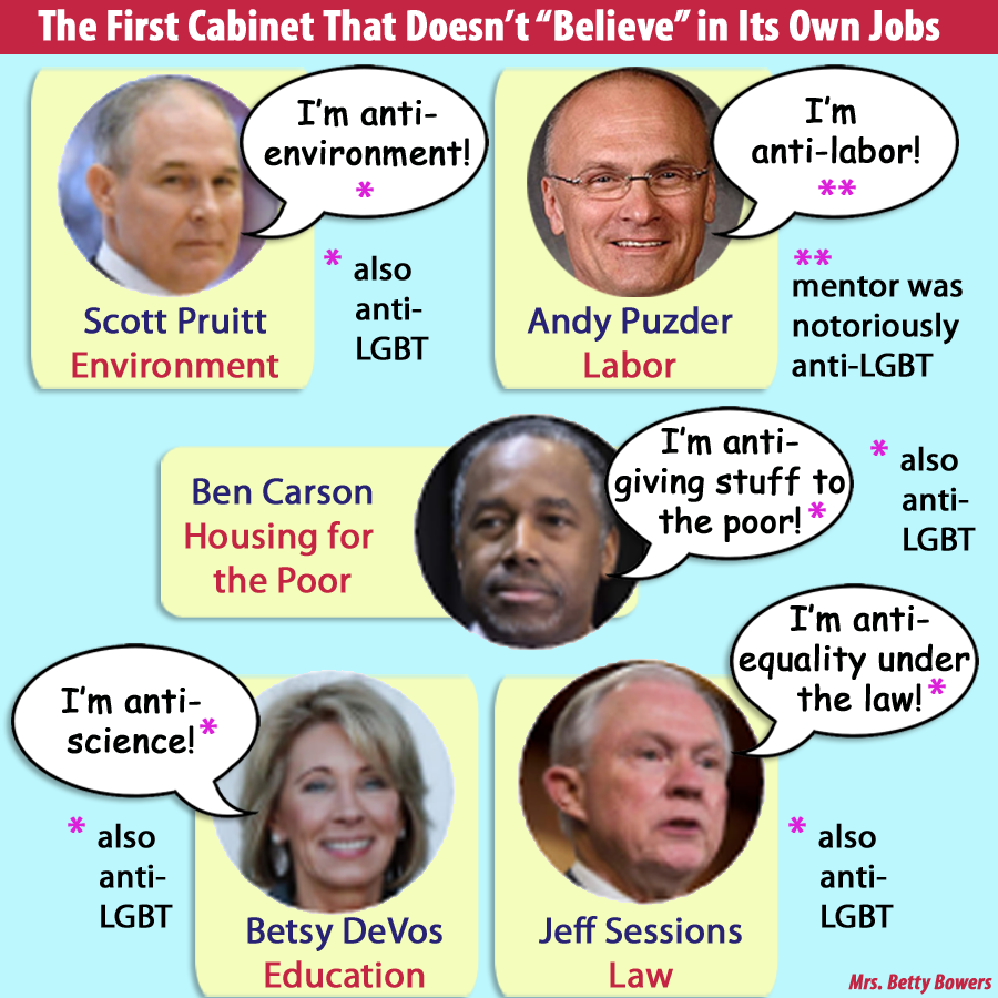 the-incoming-cabinet