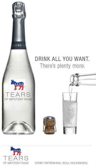 trump-leftist-tears-of-impotent-rage