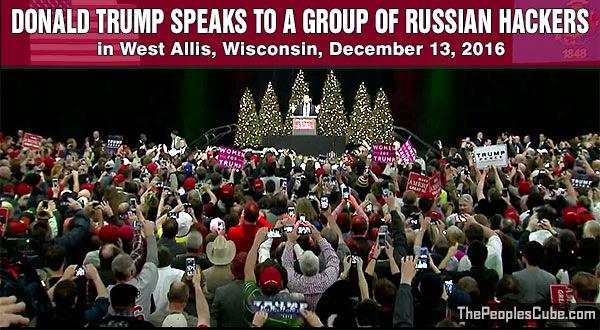 trump-russian-hackers-in-wisconsin