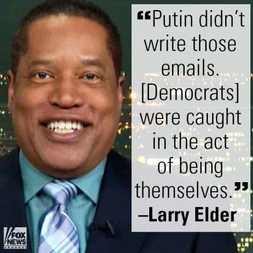 democrats-convicted-themselves-with-their-own-words