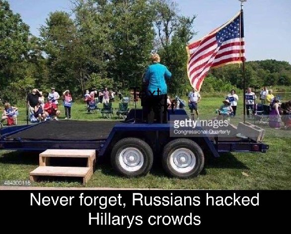 hillary-russians-hacked-her-crowds