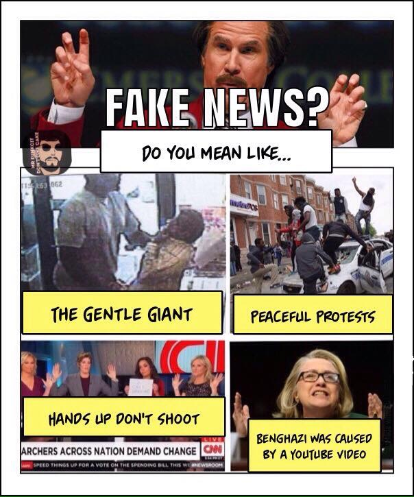media-faked-news-stories
