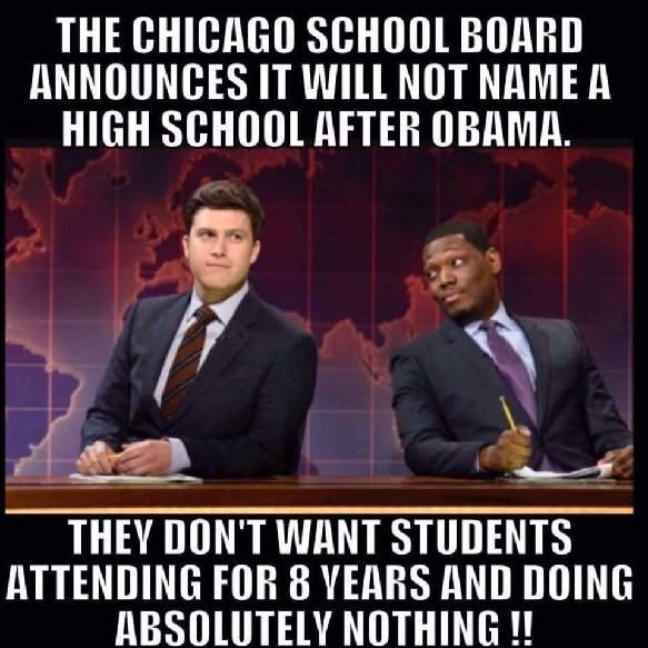 obama-chicago-wont-name-school-after-him