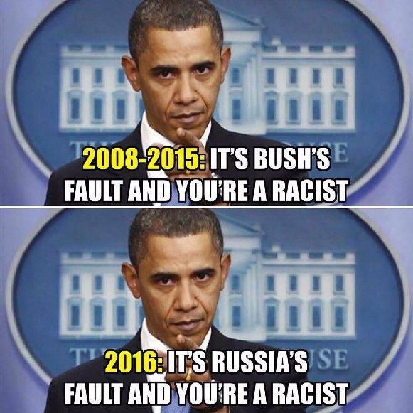 obama-never-takes-responsibility