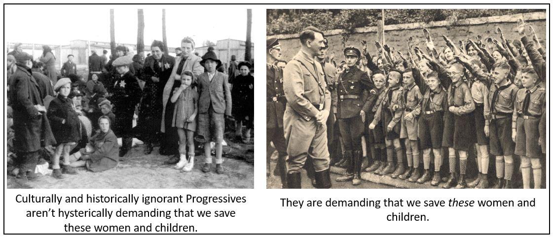 progressives-demand-we-save-the-hitler-youth