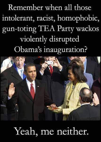 stupid-leftists-tea-party-never-behaved-so-badly