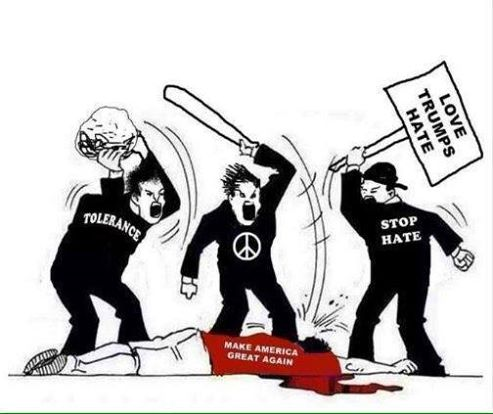 stupid-leftists-hate-filled-violent-anti-fascists