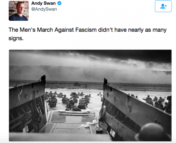 stupid-leftists-mens-countermarch-against-leftism-without-signs