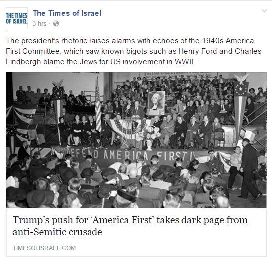 times-of-israel-reductio-ad-hitlerlum