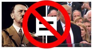 trump-is-not-hitler