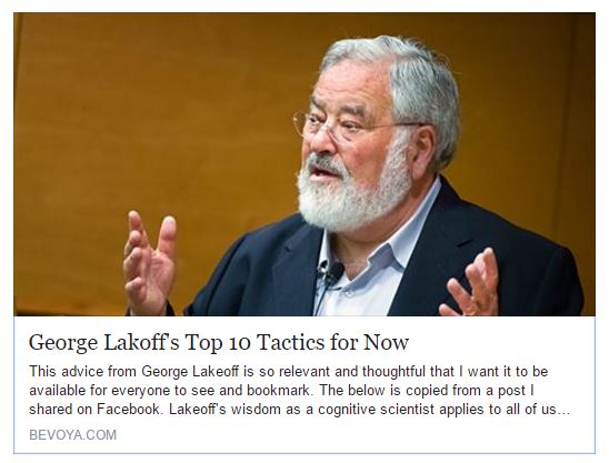 resistance-advice-from-lakoff-1