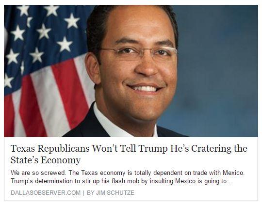 trump-destroying-texas