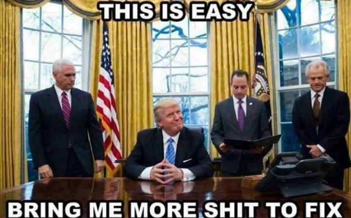 trump-fixing-things