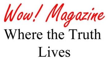 WOW! Magazine on Donald Trump