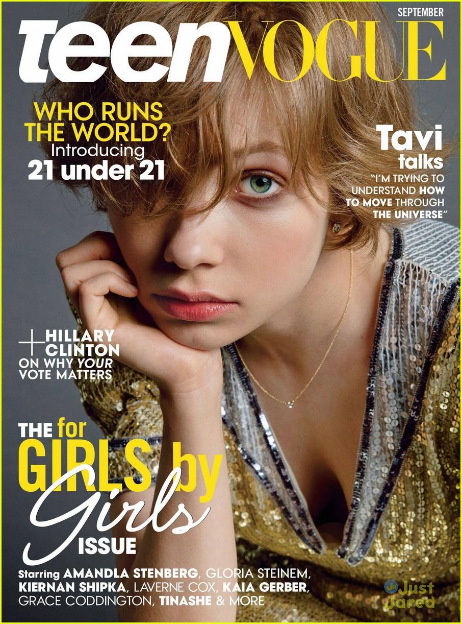 tavi-gevinson-teen-vogue-sept-2016-issue-02