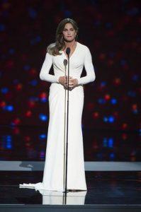 Big Lie Caitlyn Jenner Transgender Gender Delusions