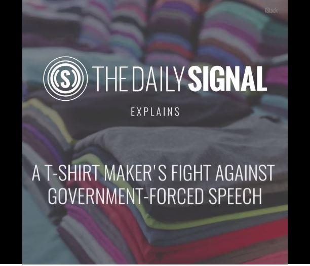 Freedom of speech free speech