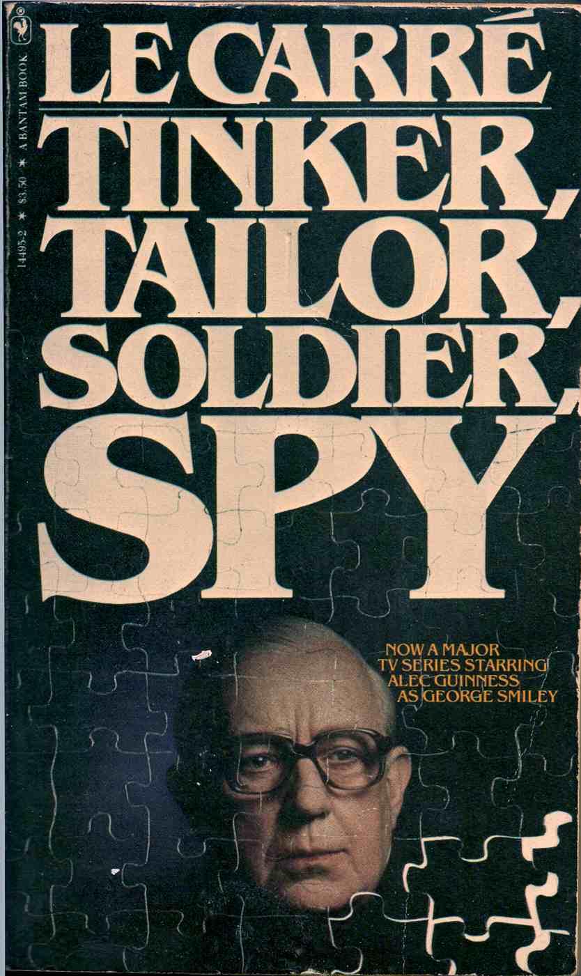 Russia collusion like a bad spy novel
