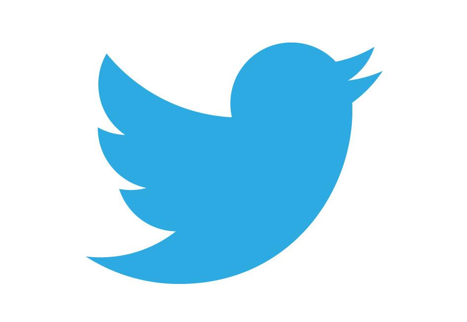 Samizdat Twitter Logo