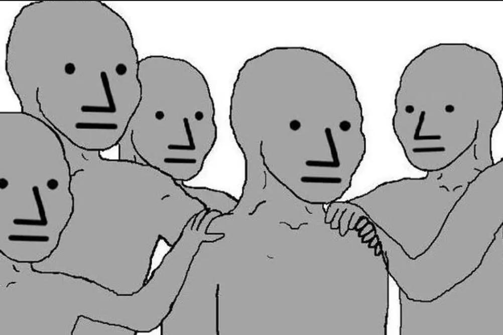 Democrat primary politicians