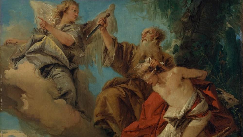 pagan paganism